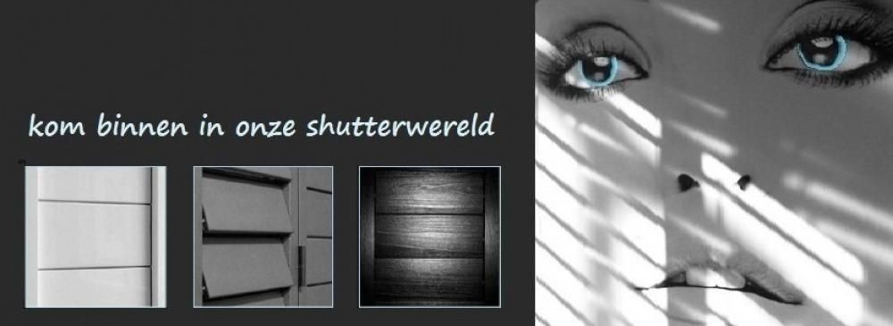 de Shuttersblog